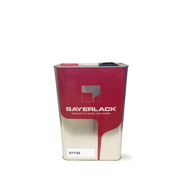 SAYERLACK DT1150/00 Thinner
