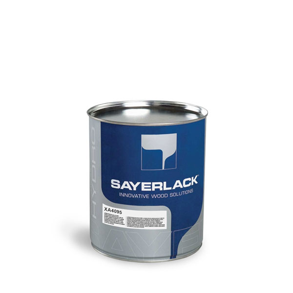 SAYERLACK XA4095/00 ADHESION CROSSLINKER FOR GLASS